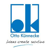 kuennecke_logo