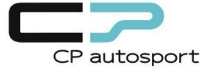 Logo_CP_autosport_02ap
