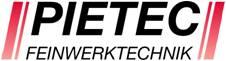 pietec_logo_rot1